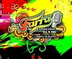 La Farra Estacion FM