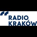 Radio Krakow Malopolska
