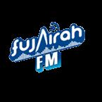 Fujairah FM