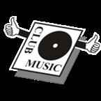 Club Music Radio 70's, 80's, 90's