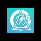 復興廣播電台兩岸資訊網