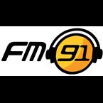FM91 Pakistan - Karachi