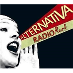 ALTERNATIVAradioROCK