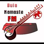 Bula Namaste FM