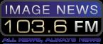 Image News FM