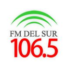FM del Sur