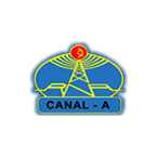 RNA Canal A