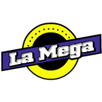 La Mega (Bogotá)