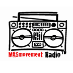 MASmovement Radio