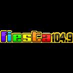Fiesta 104.9
