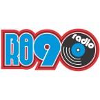 RadioBaku90