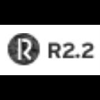 Radio2.2