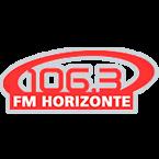 Radio FM Horizonte