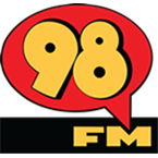 Rádio 98 FM (Belo Horizonte)