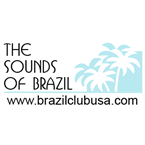 The Sounds of Brazil