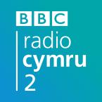 BBC Radio Cymru 2
