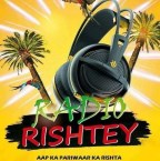 RADIO RISHTEY FIJI