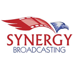 Synergy Broadcasting