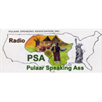 Pulaar Speaking Radio