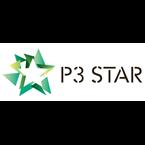 P3 Star