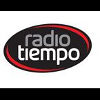 Radio Tiempo (Medellín)