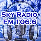 Sky Radio 106.6