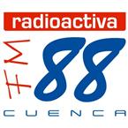 FM 88