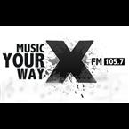 XFM 105.7