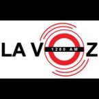 Radio La Voz