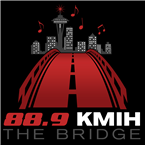 889 The Bridge