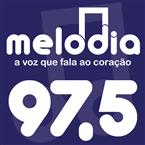 Rede Melodia (Rio de Janeiro)