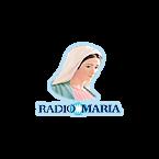 Radio Maria (Paraguay)