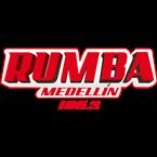 Rumba (Medellín)
