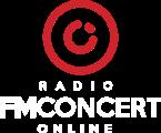 Radio Concert Online
