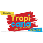 Tropicana (Medellín)