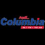 Columbia Radio