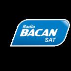 Radio Bacan