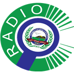 Itahuka Radio