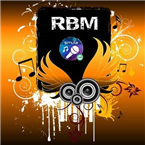 RBMRadioFm