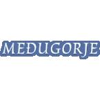 Radio Postaja Mir Medugorje