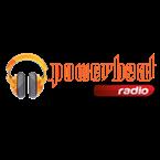 Powerbeat Radio