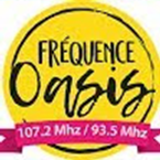 FREQUENCE OASIS