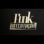 Rádio Funk Paulista