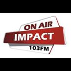 Impact 103