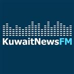 KuwaitNews FM