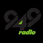949 Radio