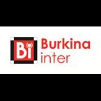 Burkina inter