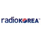 Radio Korea