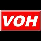 VOH fm