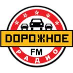 Dorojnoe Radio (Traffic Radio)